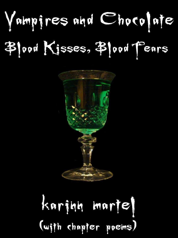 http://karinnmartel.blogspot.ca