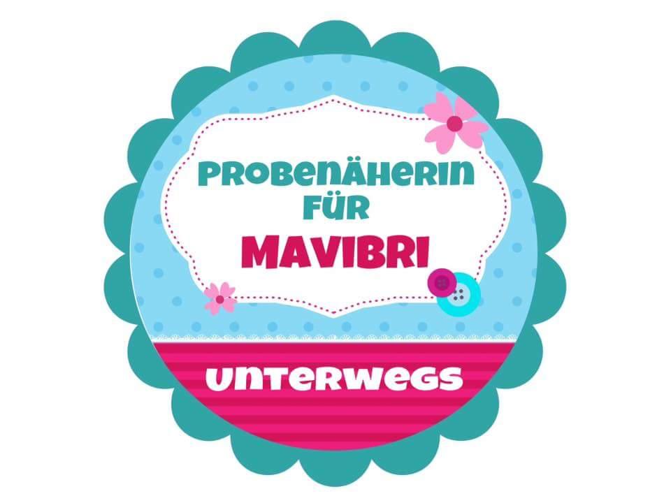 Probenähen