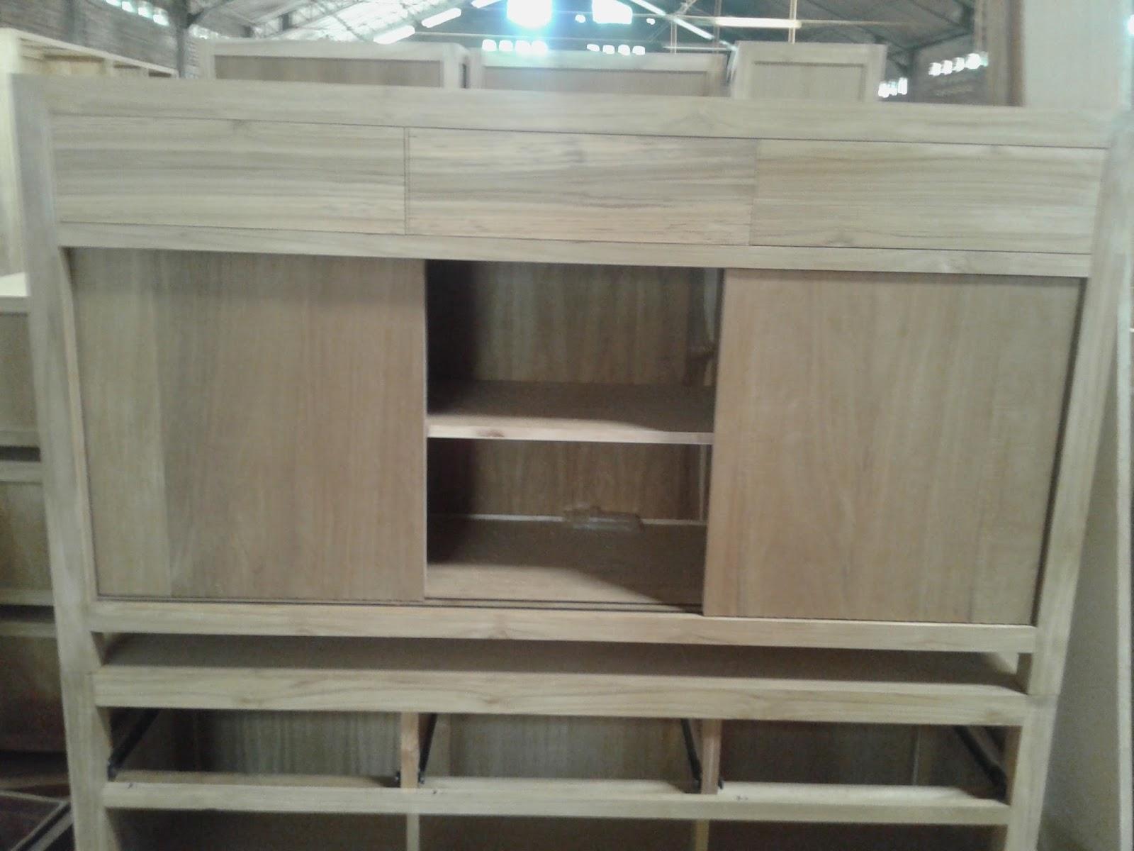 d 39 micamu jasa pembuatan furniture interior dan eksterior