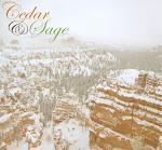 C&S Debut Released Dec. 6, 2012