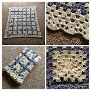 Beginners Guide to Granny Squares