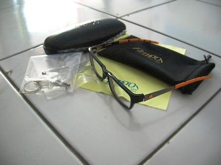 gambar kacamata firmoo