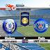 مشاهدة مباراة تشيلسي وباريس سان جيرمان بث مباشر Chelsea vs Paris