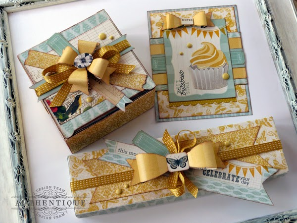Today Gift Today With a Fun Gift Set