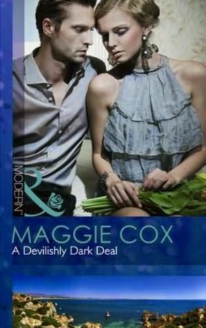 Romances contemporneos e sobrenaturais maggie cox o anjo e o demnio fandeluxe Gallery