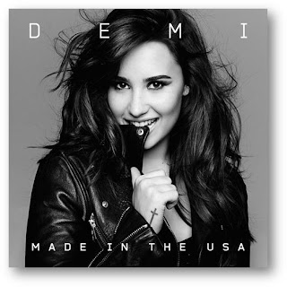 DEMI_LOVATO_PRESENTA_SEGUNDO_SENCILLO_MADE_IN_THE_USA