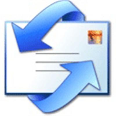 windows live mail desktop error: