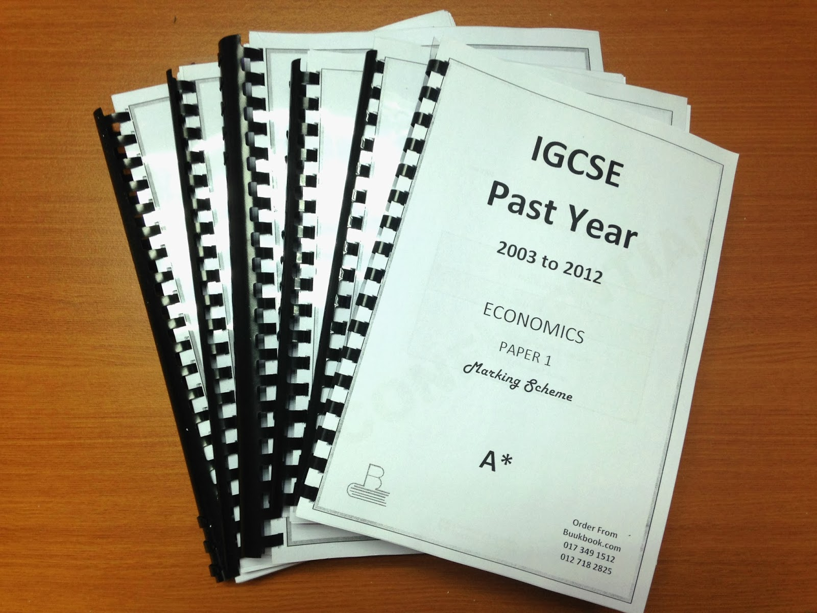 igcse economics past papers 2011 Edexcel igcse economics past papers, mark schemes, sample papers and specifications.