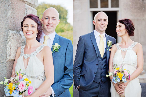 carlow wedding photography