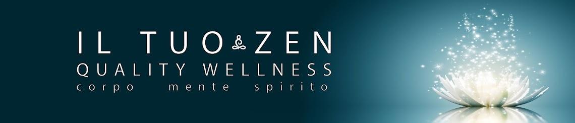 Il tuo zen