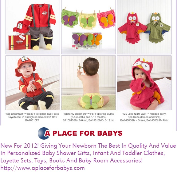 APlaceForBabys_New_Baby_Products_2012.jpg