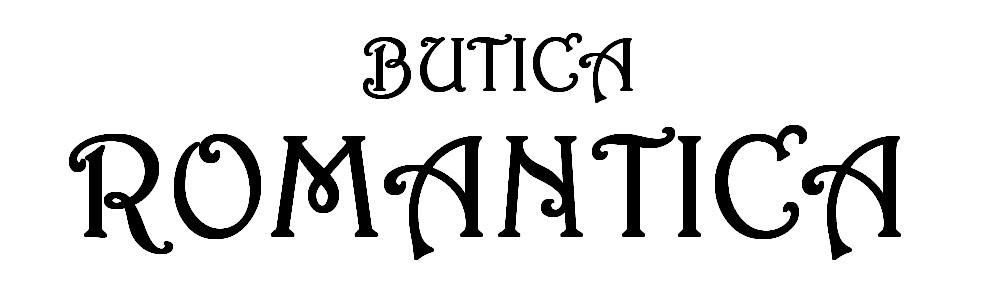 Butica Romantica