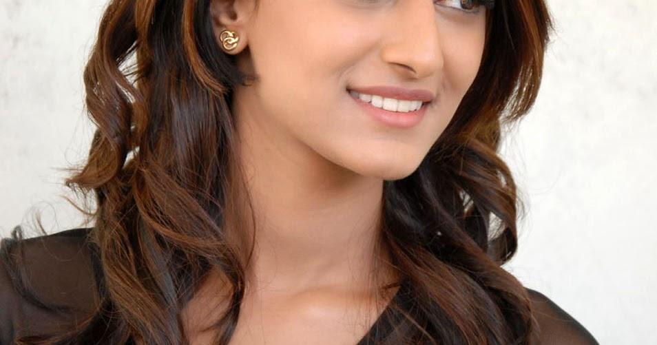 Gujarati Song : Gujarati Actress Photos ,gazal,lokgeet ...