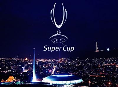Tbilisi Supercup