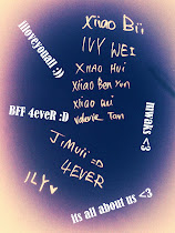 maii love  ♥