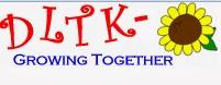 http://dltk-teach.com/