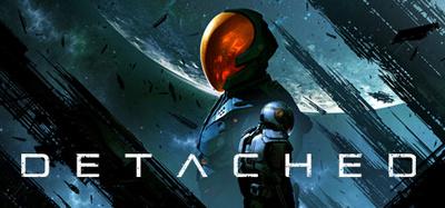 Detached Non VR Edition-PLAZA
