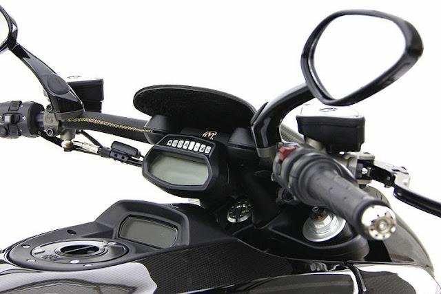 motonhapkhau moto corse japan ducati diavel+%252820%2529
