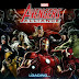Cheat game Marvel-Avengers Alliance