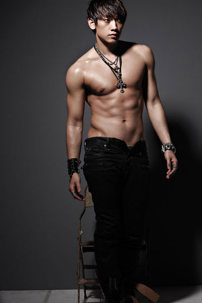 bagi para pecinta drama Korea. Perannya sebagai artis di serial ' Full ...