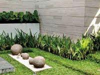 Jasa Desain Taman on Taman Minimalis Modern Mewah 2011   Rumah Dahsyat