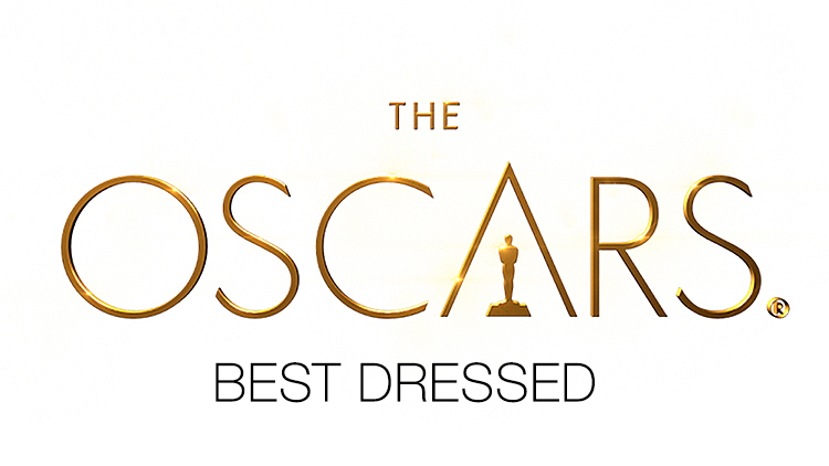 OSCARS-BEST-DRESSED