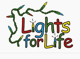 Lights for Life