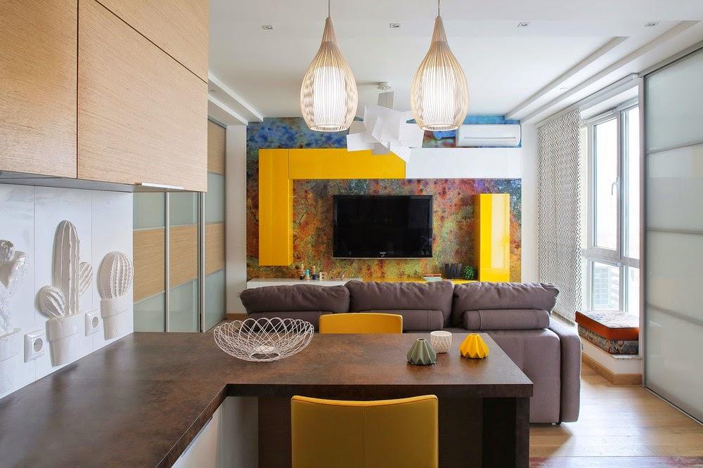 Дизайн студии strukt design studio