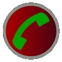 تطبيق Auto Call Recorder لتسجيل المكالمات بشكل تلقائي لهواتف الأندرويد