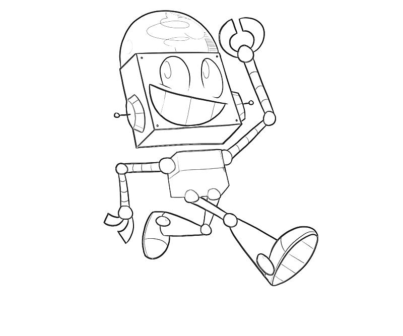 printable-robot-jones-happy-coloring-pages