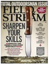 https://www.valuemags.com/freeoffer/freeoffer.asp?offer=fieldstream-rdc.asp