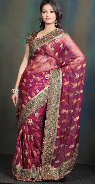 http://1.bp.blogspot.com/-x4Z26arbdeQ/TjeYU2I0hYI/AAAAAAAAArc/k_X6FuMLwIg/s1600/marooncolornetbridalsaree-designer-indian-wear-com.jpg