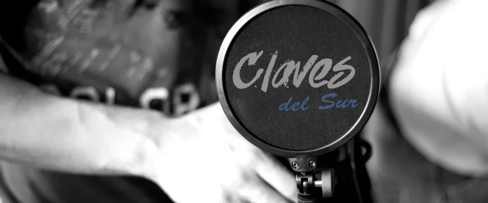Radio Claves del Sur On Line