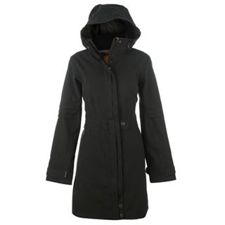 44715803 l The Merrell Wakefield Coat   BEST BUY EVER!