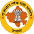 Rajasthan PSC online vacancy for Assistant Agriculture Officer Under Agriculture Department jobs 2015