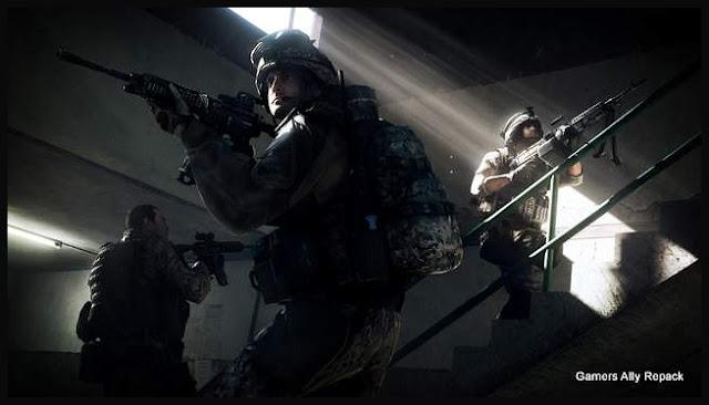 [Image: Battlefield+3+PC+Screenshots+%25283%2529.jpg]