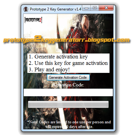 Activation code for xbox new xbox 360 wii enter netflix activation