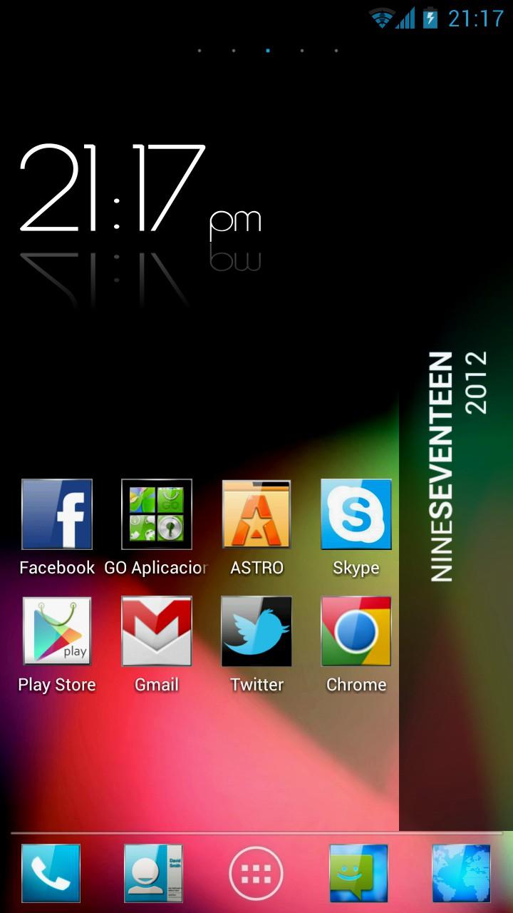 Скачать Прграммы Для Android V4.1 Jelly Bean