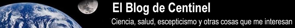 El Blog de Centinel