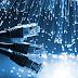 رسمياً بدء تطبيق أسعار الانترنت الجديدة من اليوم وإلغاء سرعات 256 و 512 كيلو بايت