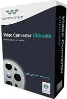 Free Download Wondershare Video Converter Ultimate 6.5.1.2 with Crack Full Version