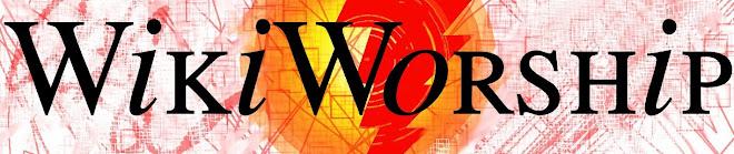 WikiWorship