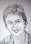 Fabi Menassi