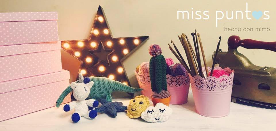 Miss Puntos