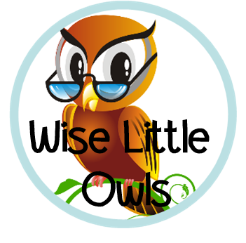 http://www.teacherspayteachers.com/Store/Wise-Little-Owls