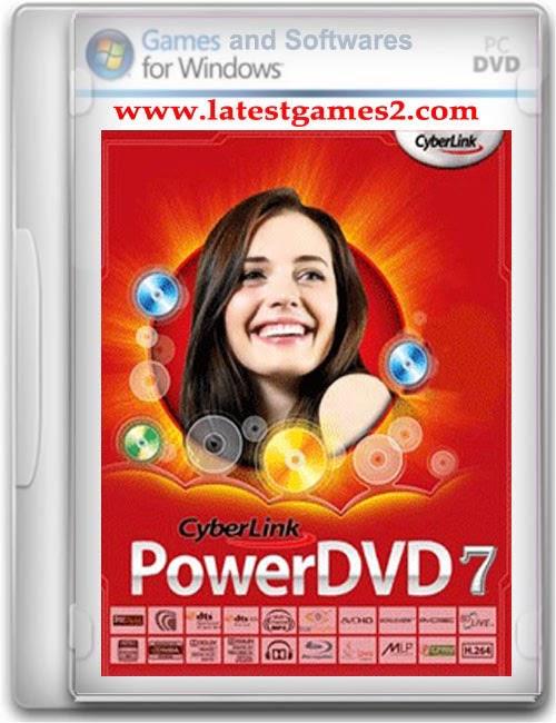 Системные требования: * Процессор: 1 CyberLink PowerDVD Ultra Год выпуск
