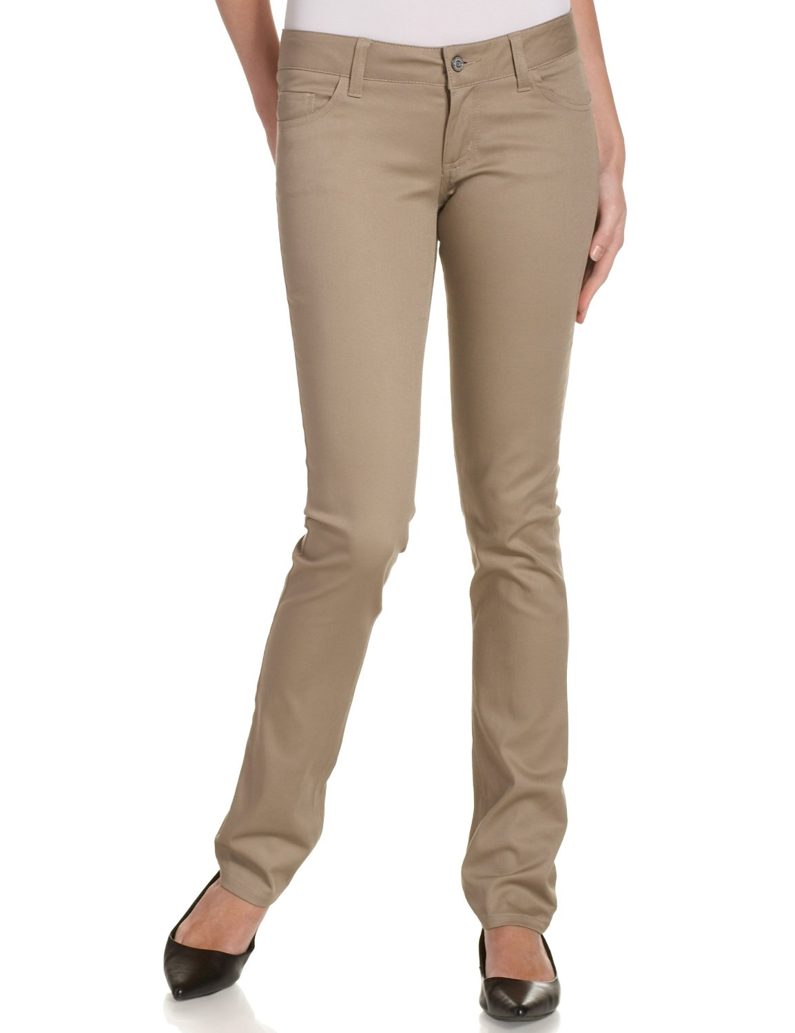 Khaki pants for juniors best selection | All About Cute Khaki ...