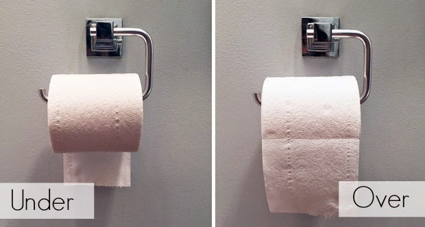 Outstanding Why Was The Invention Of Toilet Paper Important Gallery ...