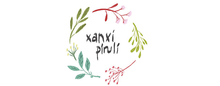 xanxipiruli