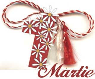 http://1.bp.blogspot.com/-x4gxQ_hlwWk/TVkDn83IE-I/AAAAAAAANOY/WjS84qQPUUk/s1600/Concursuri+1+Martie+2011+-+concursuri+de+martisor.jpg